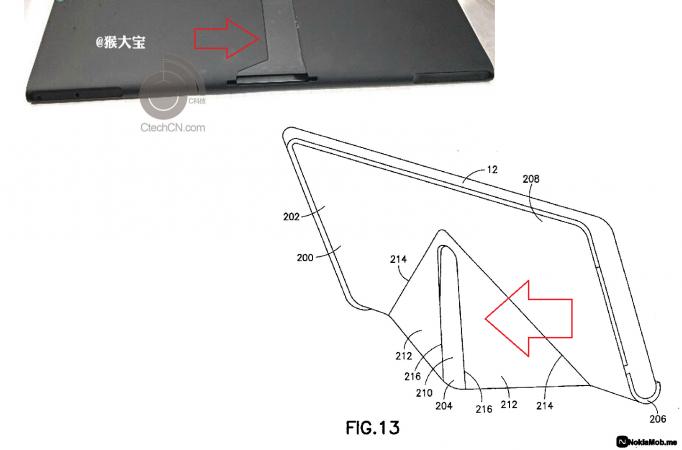 Noka_tablet_kick_patent.png