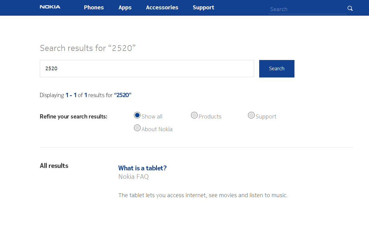 Nokia_search_2520.PNG