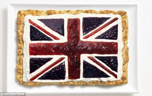 National_Flag_From_Food_1.