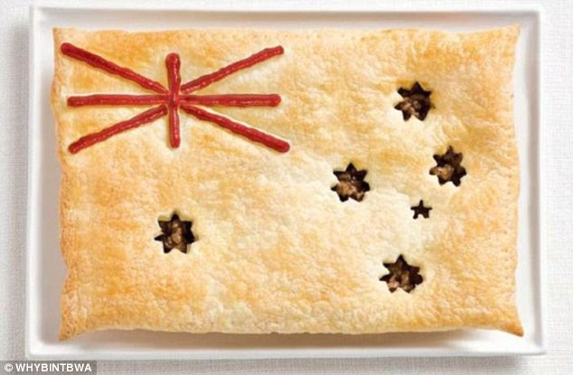 National_Flag_From_Food_3.