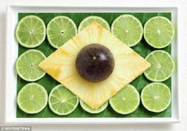National_Flag_From_Food_15.