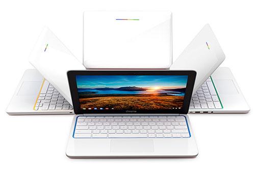 HP_Chromebook_11_ChromeOS_2.jpg