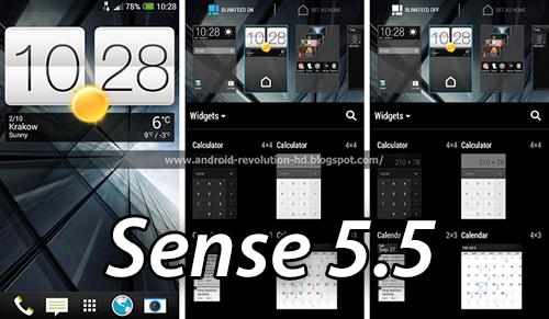 HTC_Sense_5_5_1.