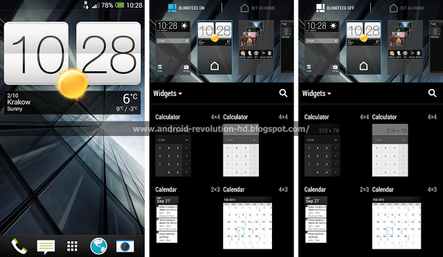 HTC_Sense_5_5_2.