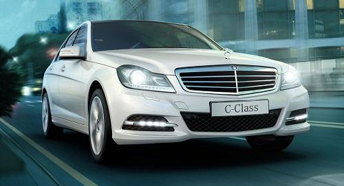 Mercedes-C-Class.jpg
