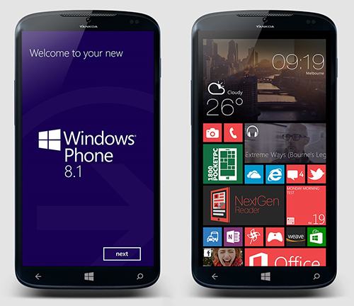 Windows-Phone-8-3.jpg