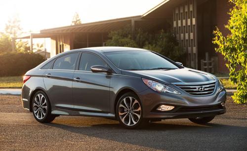 Hyundai-Sonata-2014.jpg