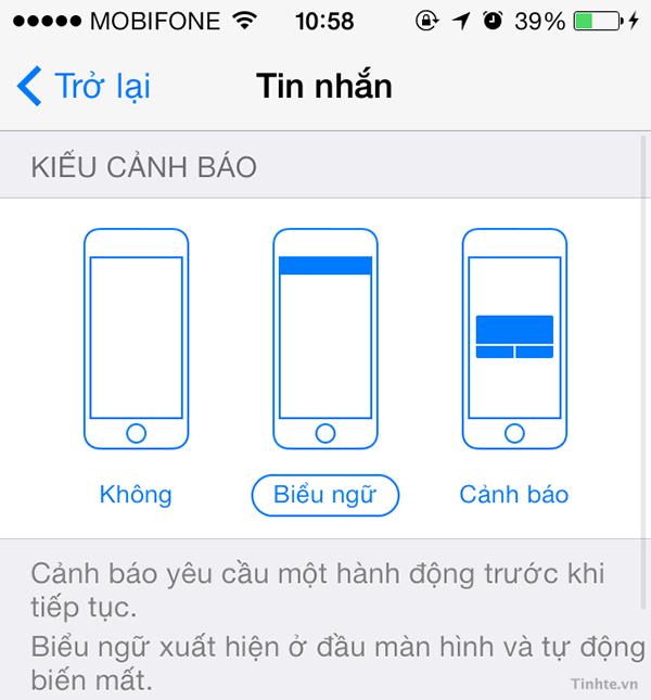 tinhte.vn-notification-3.
