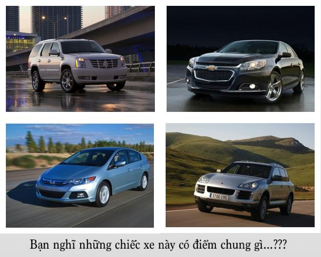 hybrid-cars.jpg