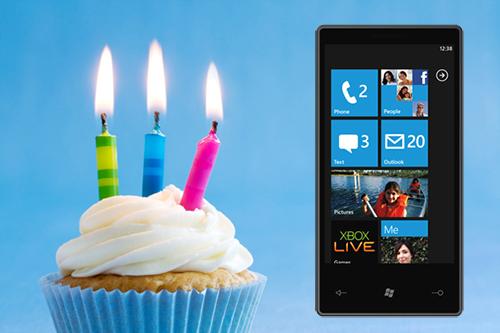 birthday-cupcake-Windows_Phone_7_Metro_UI.jpg
