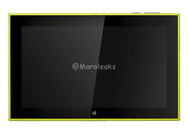 Lumia_2520_nhieu_mau_sac_2.