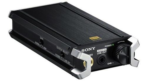 sony-pha-2.jpg