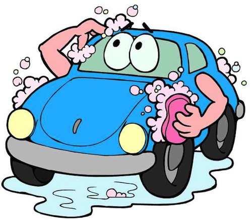 car-washing.jpg