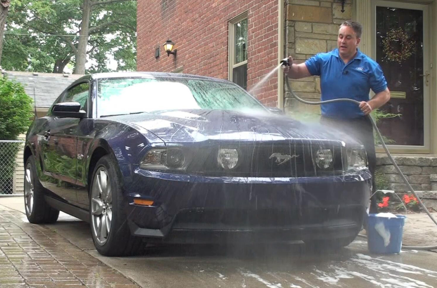 Ford-Car-Wash.jpg