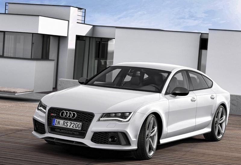 Audi-RS7-2014-3.jpg