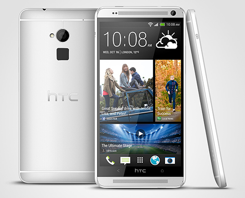 HTC-One-max-Glacial-Silver-3V.