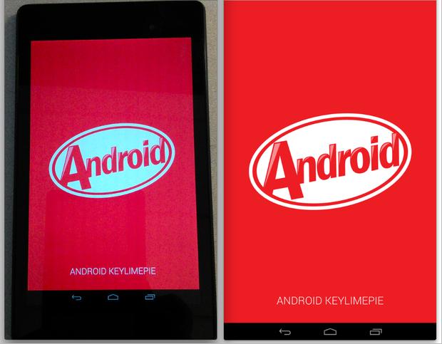Android_4_4_Kit_Kat_8.