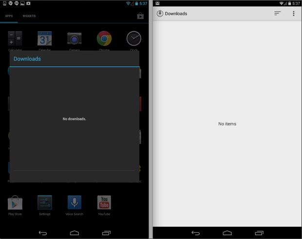 Android_4_4_Kit_Kat_9.