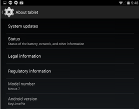 Android_4_4_Kit_Kat_10.