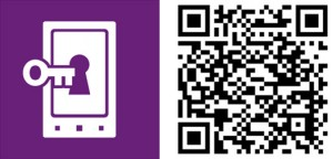 QR-Preview-for-Developers.
