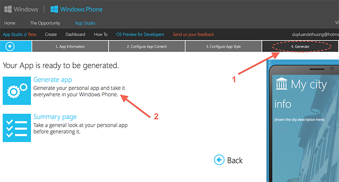 Huong_dan_Windows_Phone_Update_3_1.png