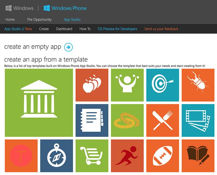 Huong_dan_Windows_Phone_Update_3.