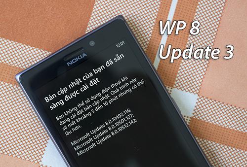 Windows_Phone_8_Update_3.