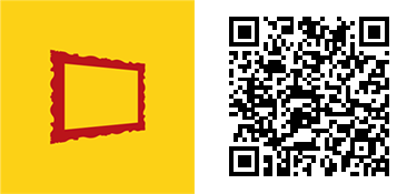Fresh_Paint_Windows_Phone_QR.