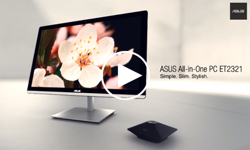 Asus_ET2321_all_in_one_Haswell_1.png