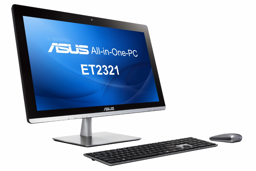 Asus_ET2321_all_in_one_Haswell_3.jpg