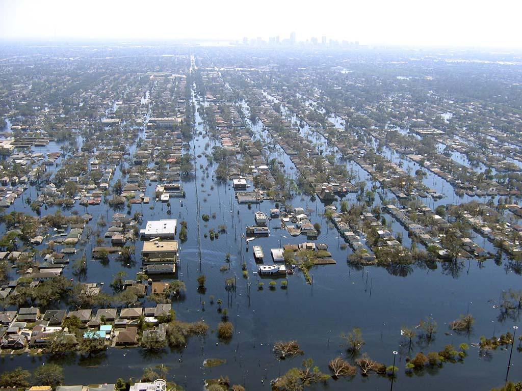 Katrina-Flooding-NOAA-2005.