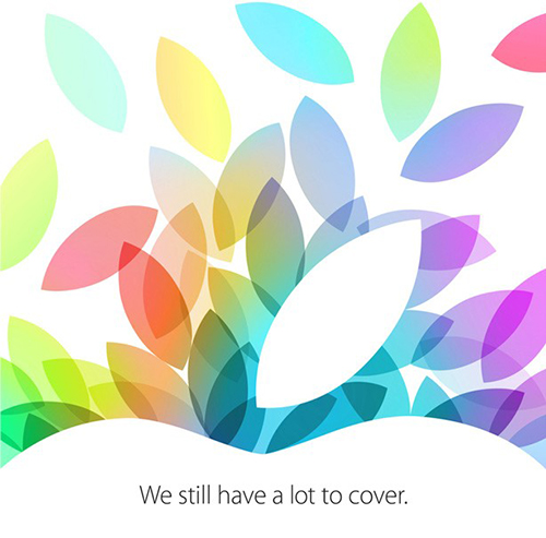 apple-lots-to-cover.jpg