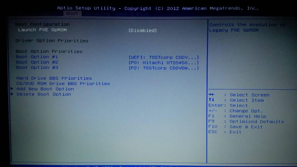 """[Thủ thuật] Đối phó với """"secureboot is not configured correctly"""" trên win 8.1 pro cho Asus %E2%80%8E2013%E2%80%8E%E2%80%8E10%E2%80%8E%E2%80%8E16%E2%80%8E0%E2%80%8E%E2%80%8E57%E2%80%8E%E2%80%8E30-jpg.1303474"""
