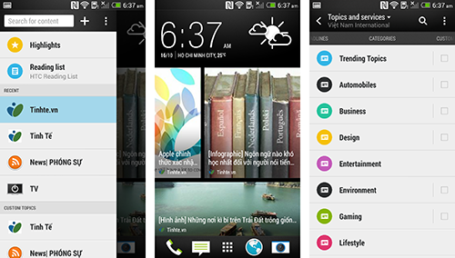 HTC_Sense_5_5_Android_4_3_HTC_one.png