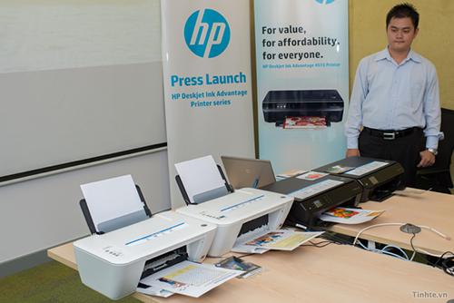 tinhte.vn-HP-Deskjet-Ink-Advantage-500.
