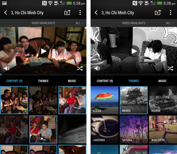 Video_Highlights.jpg