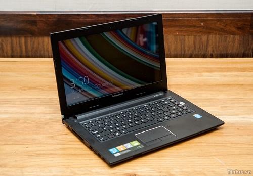 Lenovo-Ideapad-S410p.