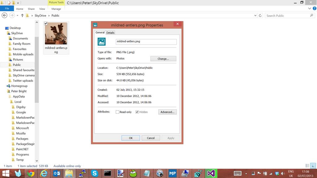 SkyDrive_Desktop.png