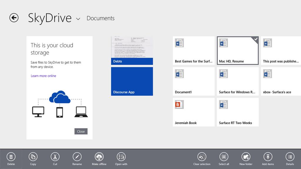 SkyDrive_App.png