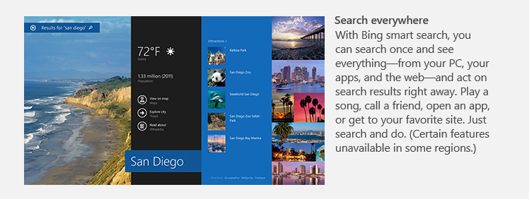 Windows 8.1 Search.png