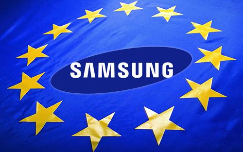 Samsung_EU_kien_tung_bang_sang_che.jpg
