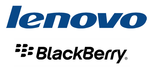 lenovo-blackberry.jpg