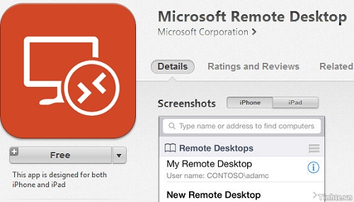 microsoft-remote-desktop-mobile.