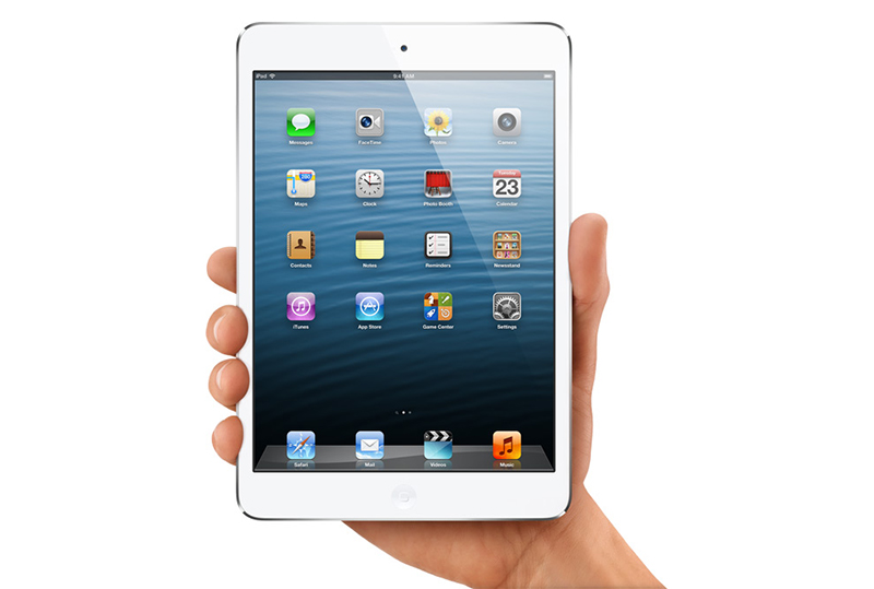 iPad_mini.jpg