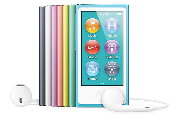 iPod_nano_new.jpg