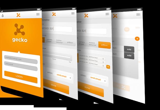 20130920160651-app1-screens.