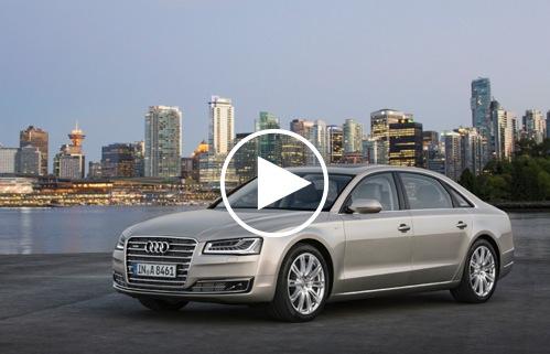 Audi-A8-2014.jpg