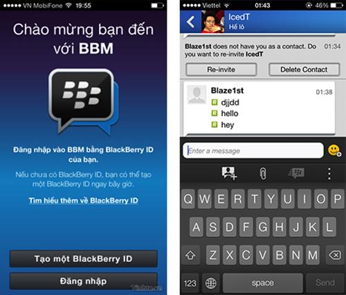 BBM copy.jpg