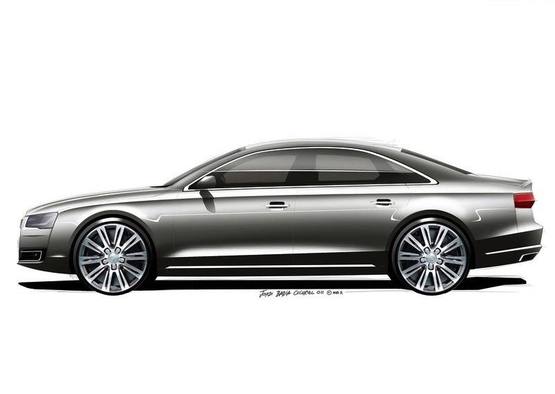 Audi-A8_2014.jpg