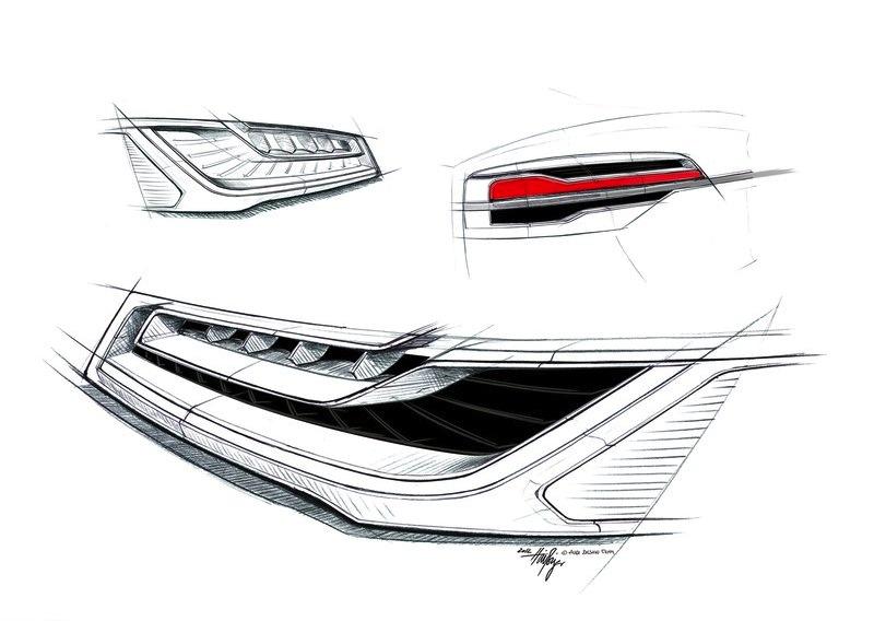 Audi-A8_2014-LED.jpg